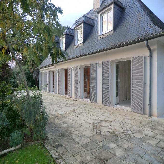 Offres de vente Maison Berthenay (37510)