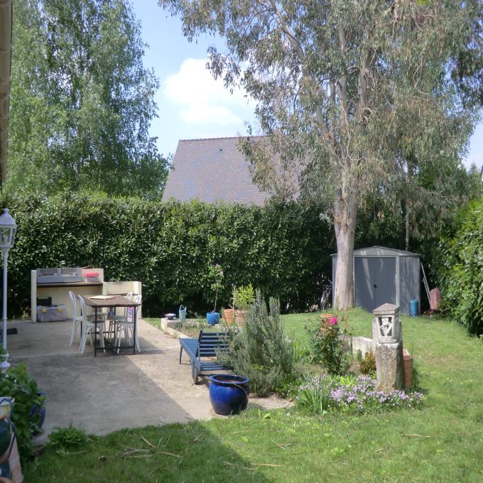 Offres de vente Maison Chambray-lès-Tours (37170)